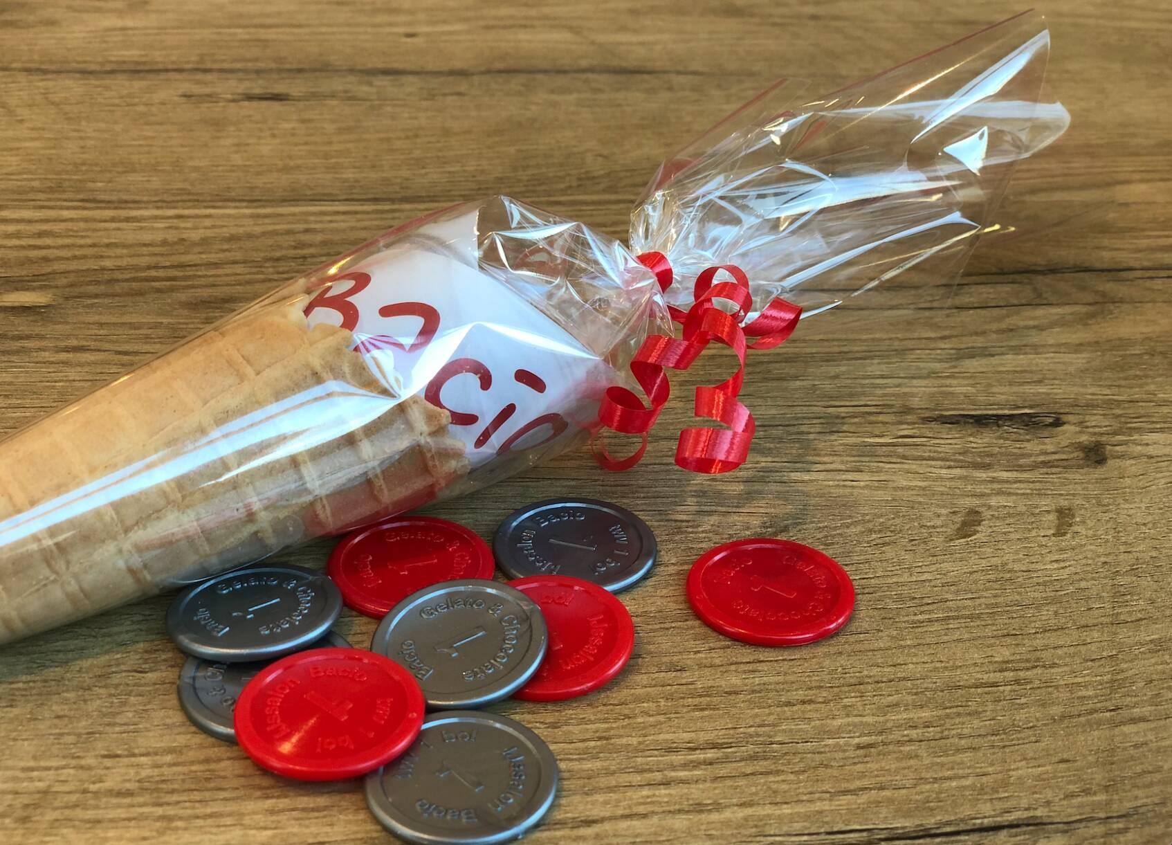 Cadeaubon € 12,50